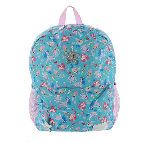Sea Life Backpack