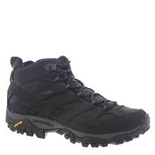 Merrell Moab 2 Prime Mid Waterproof (Men's)
