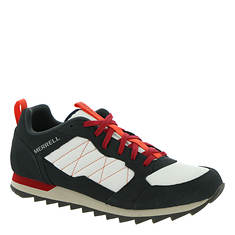 Merrell Alpine Sneaker (Men's)