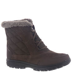 Columbia Ice Maiden Shorty (Women's)