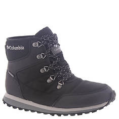 Columbia Wheatleigh Shorty (Women's)