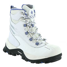 Columbia Bugaboot Plus IV Ommi-Heat (Women's)