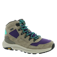 Merrell Ontario 85 Mid Waterproof (Women's)
