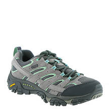 Merrell Moab 2 Waterproof (Women's)