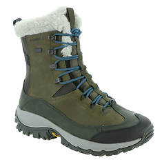 Merrell Thermo Rhea Mid Waterproof (Women's)
