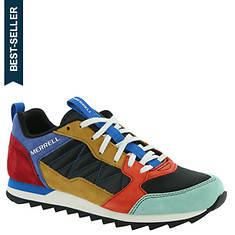 Merrell Alpine Sneaker (Women's)