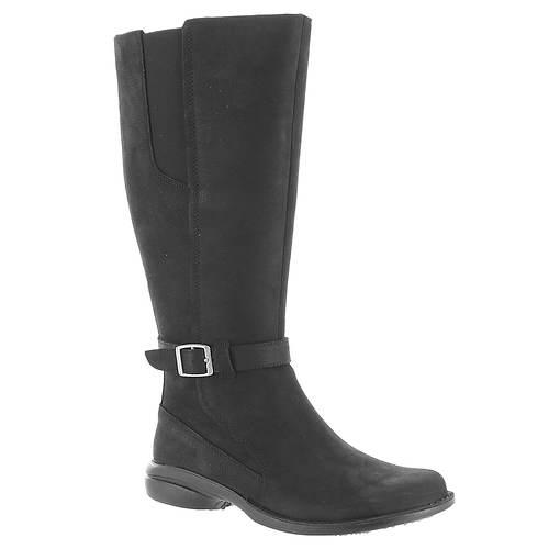 Merrell Andover Tall Waterproof (Women's)