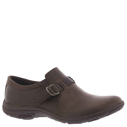 Merrell Dassie Stitch Buckle (Women's)