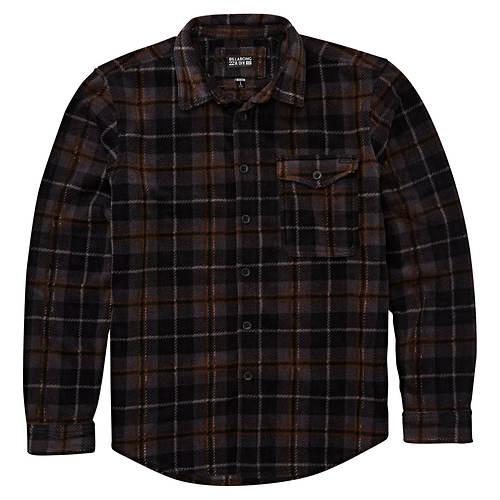 Billabong Furance Flannels (Men's)