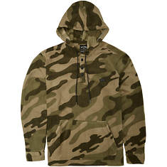 Billabong Furnace Anoraks (Men's)