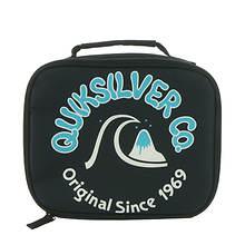 Quicksilver Men's Lunch Box