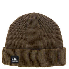 Quiksilver Men's Local Beanie