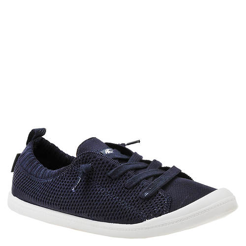 Roxy Bayshore Knit III (Women's)