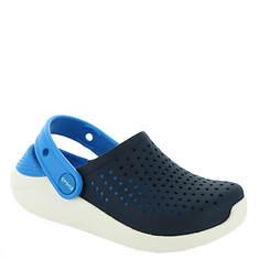 Crocs™ LiteRide Clog (Boys' Toddler-Youth)