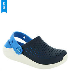 Crocs™ LiteRide Clog (Boys' Toddler-Youth)