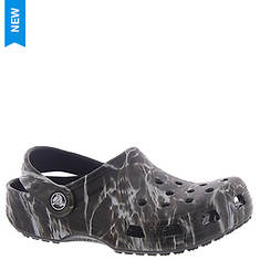 Crocs™ Classic Mossy Oak® Elements™ Clog (Boys' Infant-Toddler-Youth)
