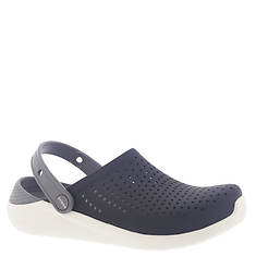 Crocs™ LiteRide Clog (Kids Toddler-Youth)