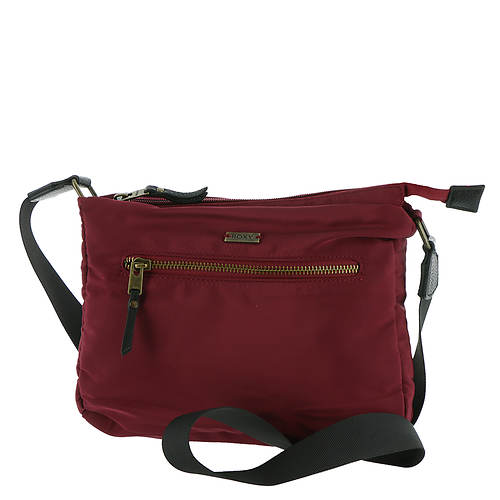 Roxy Women's Million Dreams Crossbody Bag