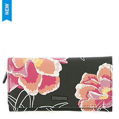 Roxy Women's Hazy Daze Wallet