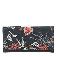 Roxy Women's Hazy Daze Wallet