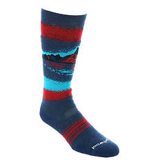 Smartwool PhD Snow Medium OTC Socks
