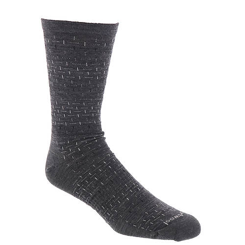 Smartwool Men's Pressure-Free State Crew Socks
