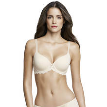 Dominique Lacee Everyday Bra