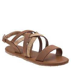 Nanette Lepore Sandal NL81579M (Girls' Toddler-Youth)