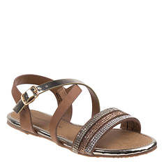 Nanette Lepore Sandal NL81595M (Girls' Toddler-Youth)