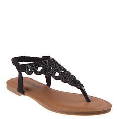 Nanette Lepore Sandal NL81622M (Girls' Toddler-Youth)