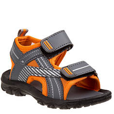 Rugged Bear Sandal RB82099M (Boys' Toddler-Youth)