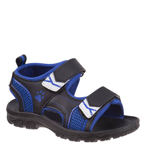 Rugged Bear Sandal RB81484M (Boys' Toddler-Youth)