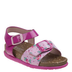 Laura Ashley Sandal LA81767N (Girls' Infant-Toddler)
