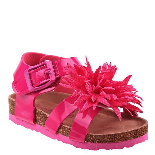 Laura Ashley Sandal LA81921E (Girls' Toddler)