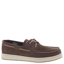 Sperry Top-Sider Sperry Cup II Boat (Boys' Toddler-Youth)