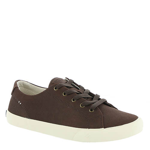 Sperry Top-Sider Striper II LT (Boys' Toddler-Youth)