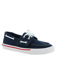 Sperry Top-Sider Bahama Jr (Boys' Infant-Toddler)