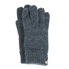 Roxy Women's Gypsy Child Glove
