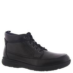 Nunn Bush Cam Moc-Toe Boot (Men's)