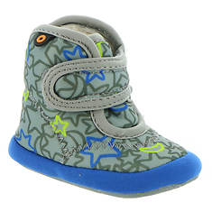 BOGS Elliot II (Boys' Infant-Toddler)