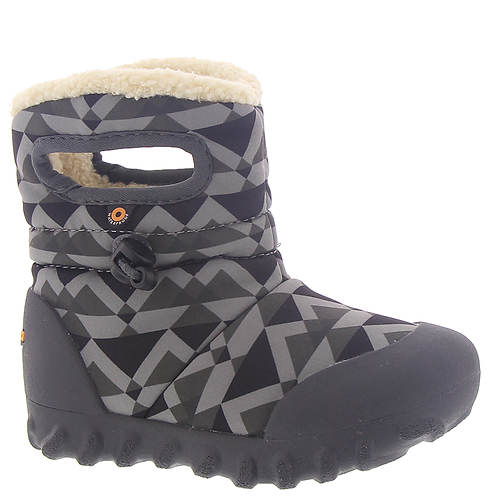 BOGS B-Moc Mountain (Boys' Toddler)