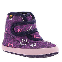 BOGS Elliot II (Girls' Infant-Toddler)
