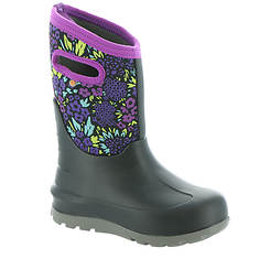 BOGS Neo-Classic NW Garden (Girls' Toddler-Youth)