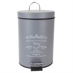 Paris 3-Liter Waste Bin