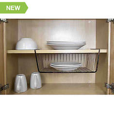 Under-the-Shelf Basket - Medium