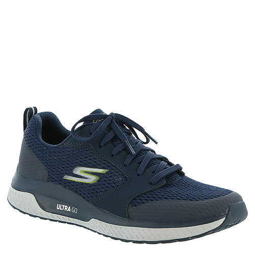Skechers Performance Go Run Steady-Persuasion (Men's)