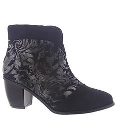 Beacon Brooklyn Womens Boot