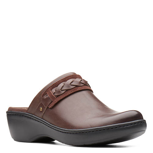 Clarks Delana Abbey (Women's)