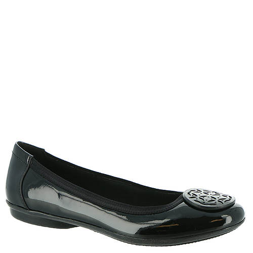 Clarks Gracelin Lola (Women's)