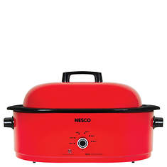 Nesco 18-Quart Electric Roaster